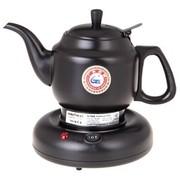 金灶 节能型随手泡电茶壶TP-600(烤漆)