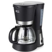 华迅仕  MD-213C 多功能1.2L 专业泡茶机咖啡机 黑色