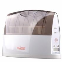日创 多功能酸奶机RC-M2(白色0.9L)产品图片主图