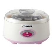 现代 BD-SN1402 酸奶机(粉红)