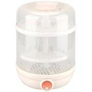 九阳 孕婴系列JYB-X01D 消毒器 (白色)