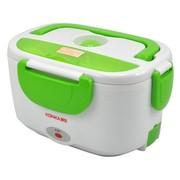康佳 KPT-FC02 便携式 电子饭盒