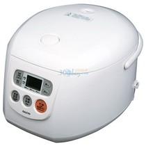 三洋 ECJ-DF115MC 微电脑电饭煲产品图片主图