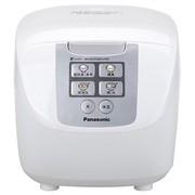松下 SR-DF101-S 微电脑电饭煲