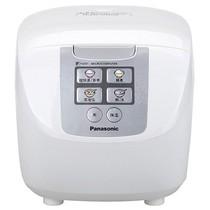 松下 SR-DF101-S 微电脑电饭煲产品图片主图