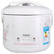 格兰仕 A501T-30Y26 3升电饭煲 可拆洗破泡器