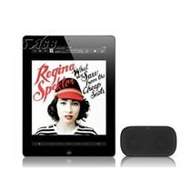 罗技 UE Mobile Boombox Bluetooth扬声器产品图片主图