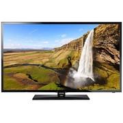 三星 UA32F5000ARXXZ 32英寸窄边全高清LED电视(黑色)