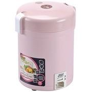 贤内助 电子情侣饭盒HL-901B(粉色)