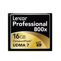 雷克沙 UDMA7 800X CF卡(16GB)产品图片主图