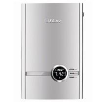 奥特朗 DSF416 7500W 即热式电热水器产品图片主图