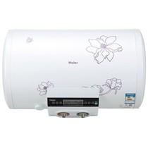 海尔 ES60H-MG(ZE) 60升 电热水器产品图片主图