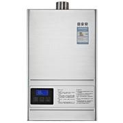 万家乐 JSQ30-16Z3 16升 燃气热水器(天然气)