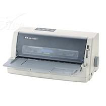 得实 DS-1100II+产品图片主图