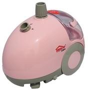 好美特 LS-688B蒸汽挂烫机(粉色)