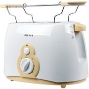 柏翠 多士炉 烤面包机 烤架 面包机好拍档 PE5512