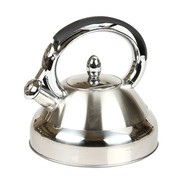 其他 HORWOOD皇家伍德 爱丁堡烧水壶 304不锈钢水壶 2.7L 健康环保A000803