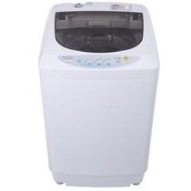美菱 XQB55-2288G 5.5公斤 波轮洗衣机(灰色)产品图片主图