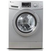 小天鹅 TG60-1029E(S) 6公斤全自动滚筒洗衣机(银色)