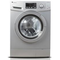 小天鹅 TG60-1029E(S) 6公斤全自动滚筒洗衣机(银色)产品图片主图