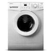 小天鹅 TG60-Z1028E 6公斤滚筒洗衣机(白色)