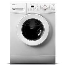 小天鹅 TG60-Z1028E 6公斤滚筒洗衣机(白色)产品图片主图