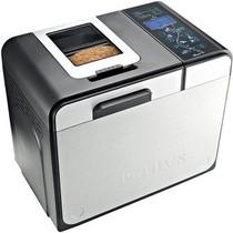 柏翠 全自动面包机 PE8990SH产品图片主图