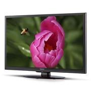 其他 牡丹(PEONY)42寸平板液晶电视MD42L12A