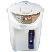 虎牌 KE-A221 微电脑电气热水瓶 2.2L