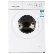 博世 XQG52-15060(WAX15060TI) 5.2公斤滚筒洗衣机(白色)