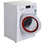 博世 XQG65-20262(WAE20262TI)6.5公斤全自动滚筒洗衣机(白色)