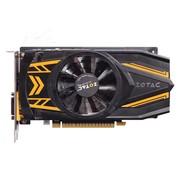 索泰 GTX650-1GD5 雷霆版 PC