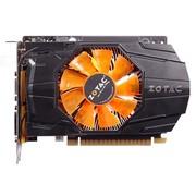 索泰 GTX650-1GD5 网吧版 PA