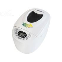 柏翠 PE8002产品图片主图