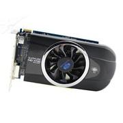 蓝宝石 HD7770 1G GDDR5 网吧版