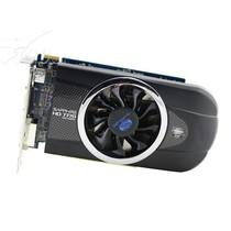 蓝宝石 HD7770 1G GDDR5 网吧版产品图片主图