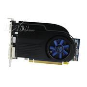 蓝宝石 HD6450 1GB DDR3 黄金版