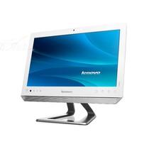 联想 C325(E350/2GB/1TB/白色)产品图片主图
