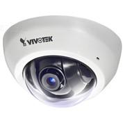 VIVOTEK FD8136