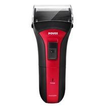 奔腾 PS2203  电动剃须刀  全身水洗 带修剪器  充电往复式产品图片主图