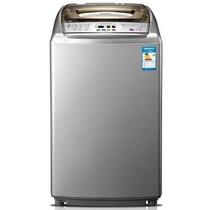 小天鹅 XQB62-3268G 波轮全自动洗衣机(银色)产品图片主图
