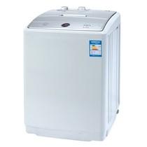 摩尔 (More)XQB45-0125 4.5公斤全自动波轮洗衣机(白色)产品图片主图
