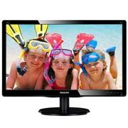 飞利浦 190V4LSB2 19英寸LED背光宽屏液晶显示器