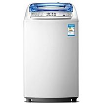 小天鹅 XQB60-3268G 6公斤全自动波轮洗衣机(白色)产品图片主图
