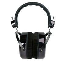 头领科技 HE-6 旗舰型HiFi专业平面振膜耳机产品图片主图