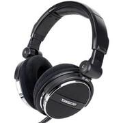 得胜 TS-662 高保真耳机 黑色
