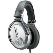 森海塞尔 耳机 PXC450 集成含麦线控主动降噪可折叠式高端耳机