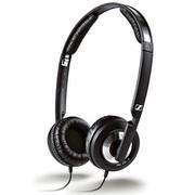 森海塞尔 耳机 PXC250-II 主动降噪可折叠高品质耳机