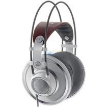 爱科技AKG K701 头戴式耳机产品图片主图