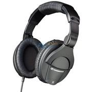 森海塞尔 耳机 HD280 Pro 封闭动圈式专业监听级耳机